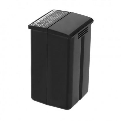 Godox WB29 14.4V 2900mAh Lithium Battery Power Pack for Godox Witstro AD200 AD200PRO AD200 PRO(AD200 Battery)