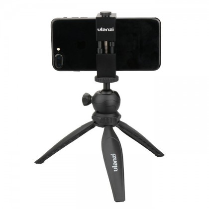ULANZI MT-03 MINI TRIPOD ( ORIGINAL & OFFICIAL ULANZI DISTRIBUTORS )