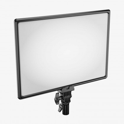 Newell Air 1100 LED Video Softbox Light Adjustable Color 3200-5600K 40W High Power