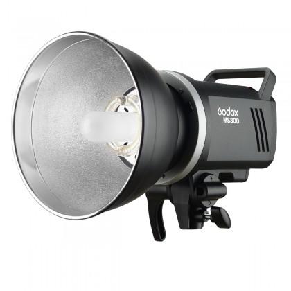 Godox MS300 300w Studio Strobe Light Only