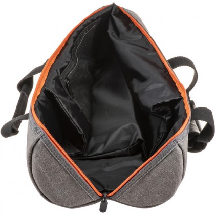 Godox CB-14 Carrying Bag for S30 Light Stand